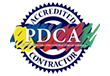 PDCA.org