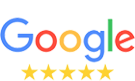 Google Review for Master Painters in Jupiter, FL